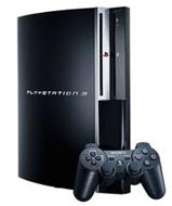 ps3 repair las vegas