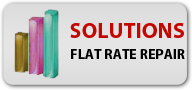 SOLUTIONS FLAT RATE REPAIR