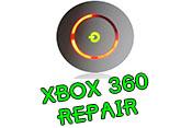 las vegas xbox 360 repair
