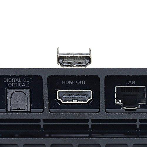 Playstation 4 HDMI