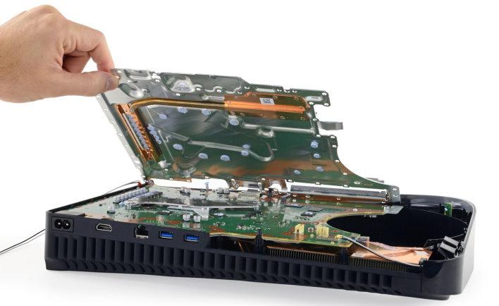 Playstation 5 Repair in Las Vegas
